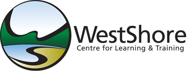 Westshore Centre for Learning & Training