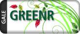 Greenr